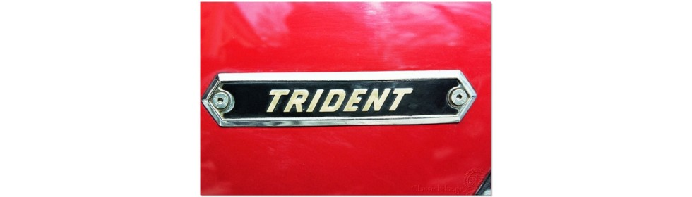 t160 engine